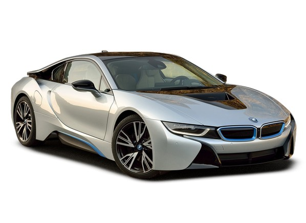 2017 bmw i8 road test. Black Bedroom Furniture Sets. Home Design Ideas