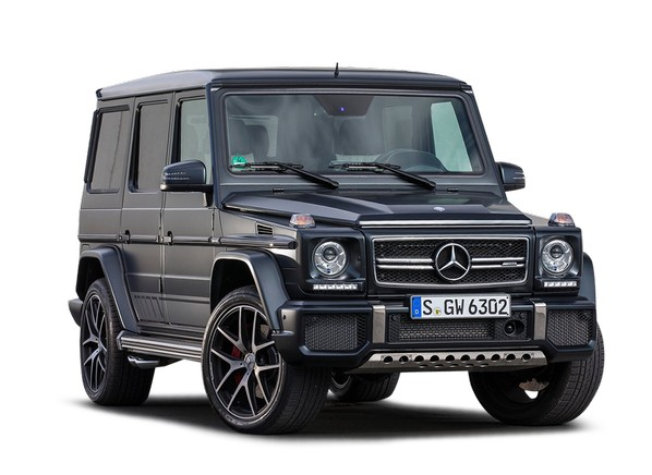 2017 mercedes benz g class road test for 2017 mercedes benz g class msrp