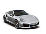 911 coupe Carrera S 6-cyl MT