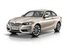 2 Series M235i 6-cyl MT
