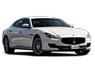 Quattroporte S V6