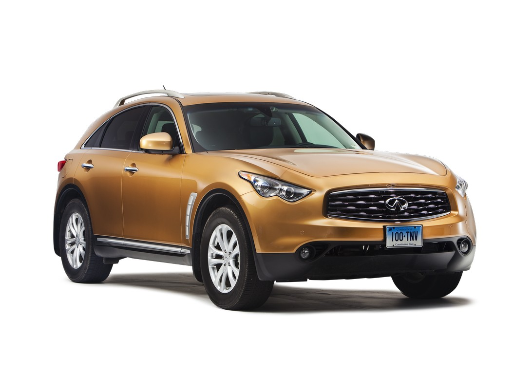 2016 infiniti qx70 reviews and ratings from consumer reports. Black Bedroom Furniture Sets. Home Design Ideas