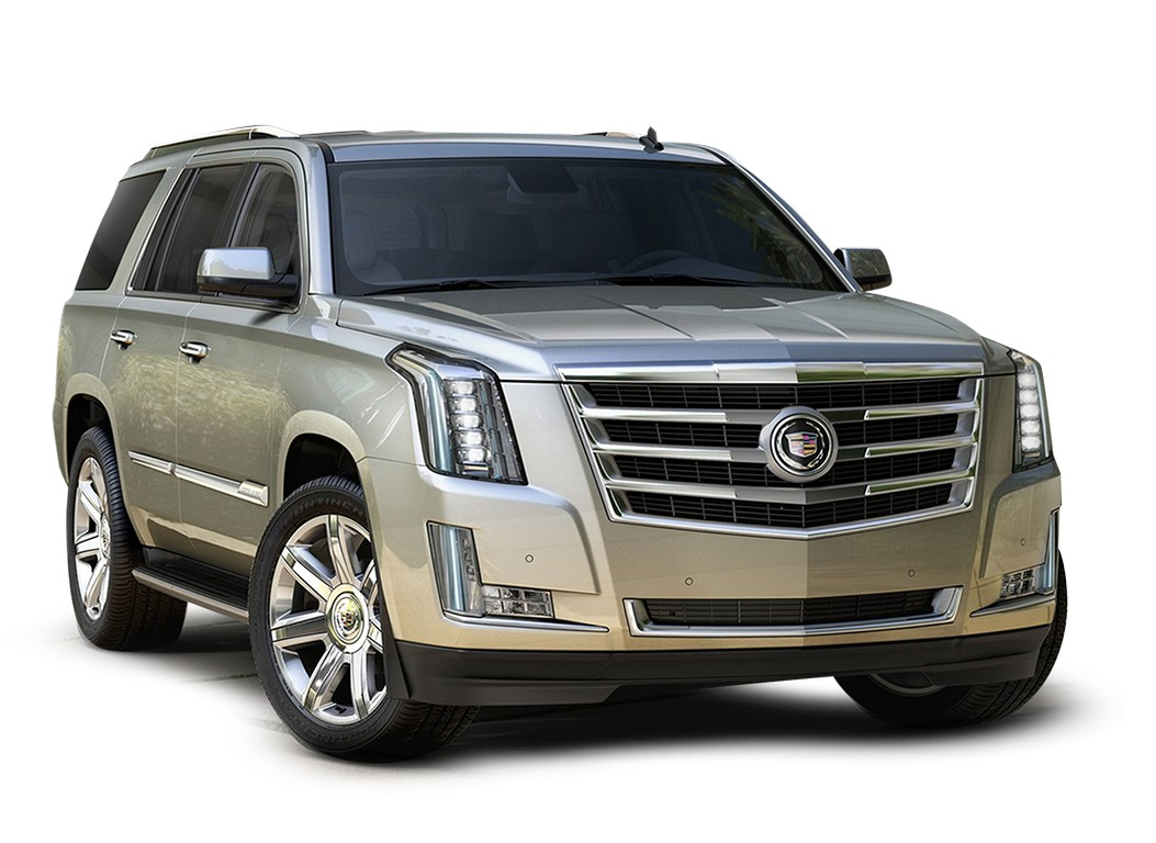 new 2013 cadillac escalade ext price photos reviews html autos weblog. Black Bedroom Furniture Sets. Home Design Ideas