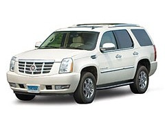 2014 Cadillac Escalade Pricing