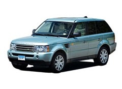 range rover reliability consumer autos post. Black Bedroom Furniture Sets. Home Design Ideas