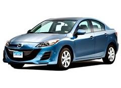 Mazda3