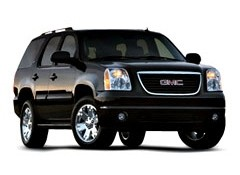2014 Chevrolet Tahoe Pricing