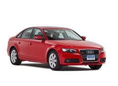 Audi A4