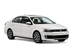 2017 Volkswagen Jetta Pricing