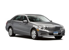 Mercedes-Benz 300 Reviews