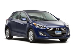 2014 Hyundai Elantra Pricing