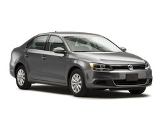 2016 Volkswagen Jetta Pricing