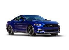 Ford Mustang Reviews