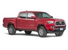 5 Best Small Trucks   Autobytel.com