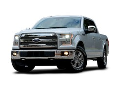 ford f 150 prices deals maine consumer reports. Black Bedroom Furniture Sets. Home Design Ideas