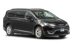 Pacifica Touring-L V6