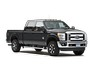 F-250 crew cab Lariat V8