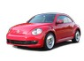 Beetle hatchback 1.8T 4-cyl