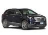 XT5 Luxury V6