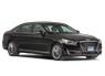 G90 Premium V6