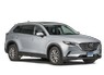 CX-9 Touring 4-cyl