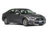 Q50 3.0t Premium V6