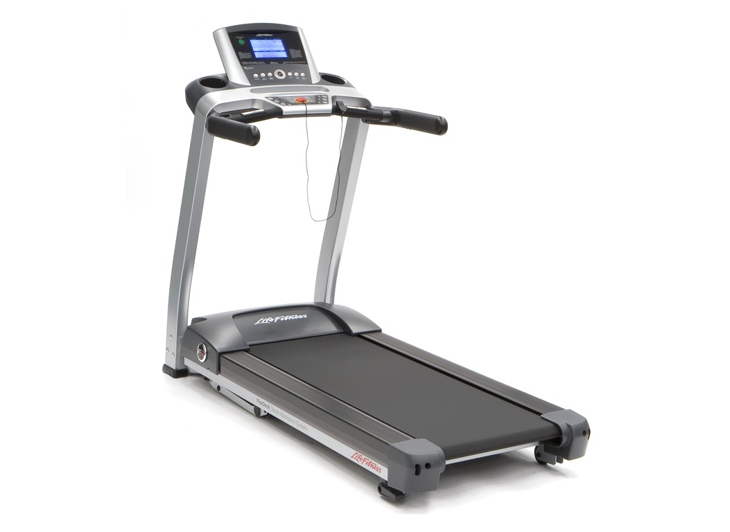 Treadmill reviews march 2016 photos of life fitness f1 smart treadmill reviews fandeluxe Image collections