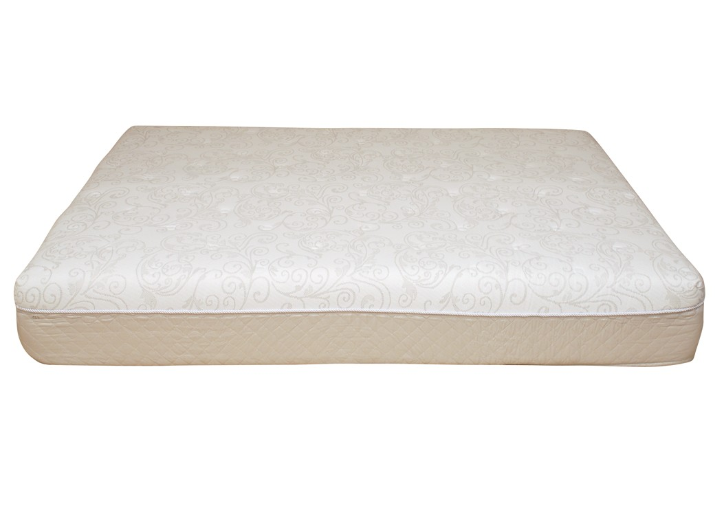 Best Costco Mattress Related Keywords & Suggestions Best