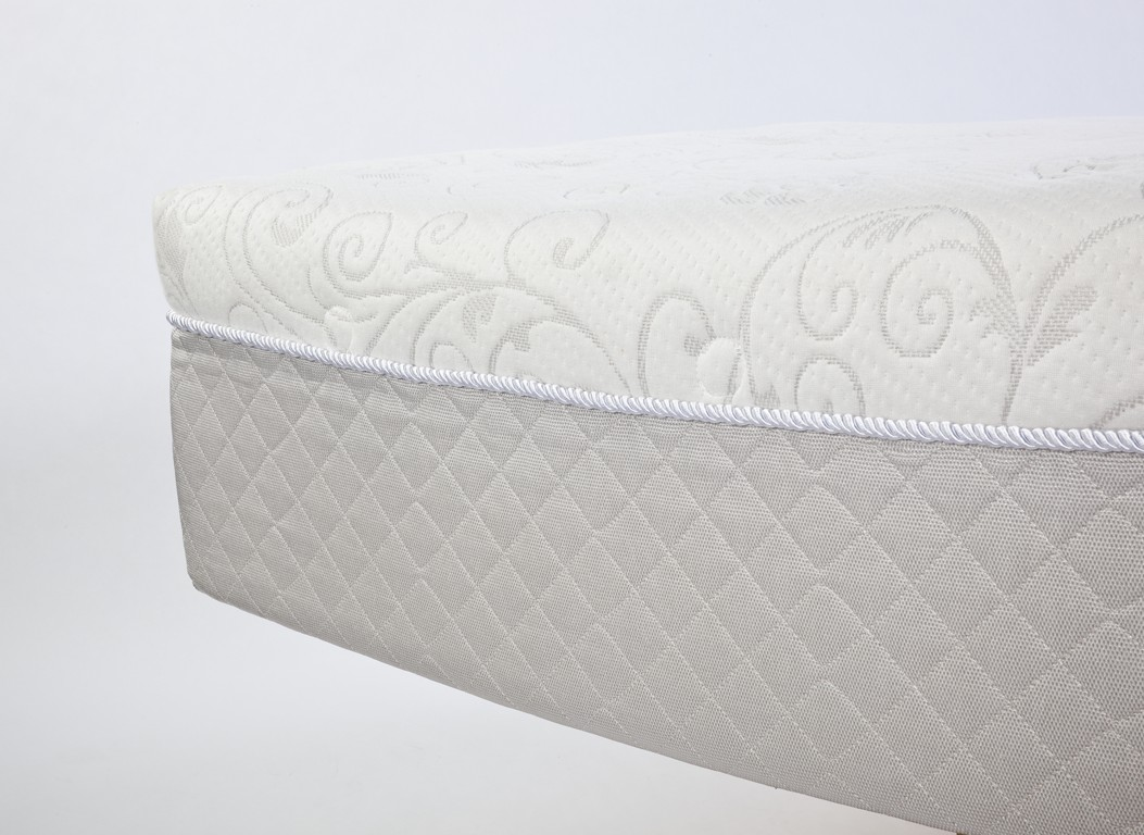 Best mattress reviews consumer reports featurepng bed for Best rated mattress