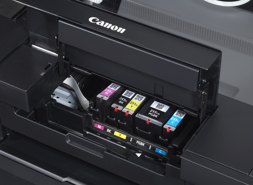 Canon Pixma Mx922 Printer Driver - getyes