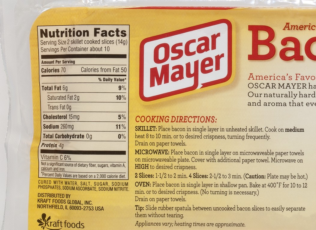 Food Label For Bacon in addition Sweets Candy And Desserts 21 besides Oscar Mayer Lunchables Pizza With Pepperoni furthermore Lunchables Snack Duos Turkey Mozzarella Mini Ritz Snack  bination additionally Classic Coca Cola Coke. on oscar mayer turkey bologna nutrition facts