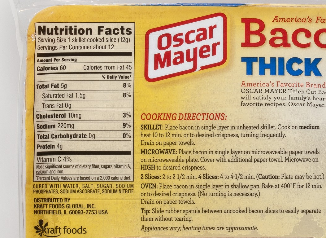 Oscar Mayer Bacon Nutrition Label also 10292026 additionally Fresh Whole Turkey furthermore Turkey Avocado Toast likewise Oscar Mayer Beef Hot Dogs. on oscar mayer turkey products