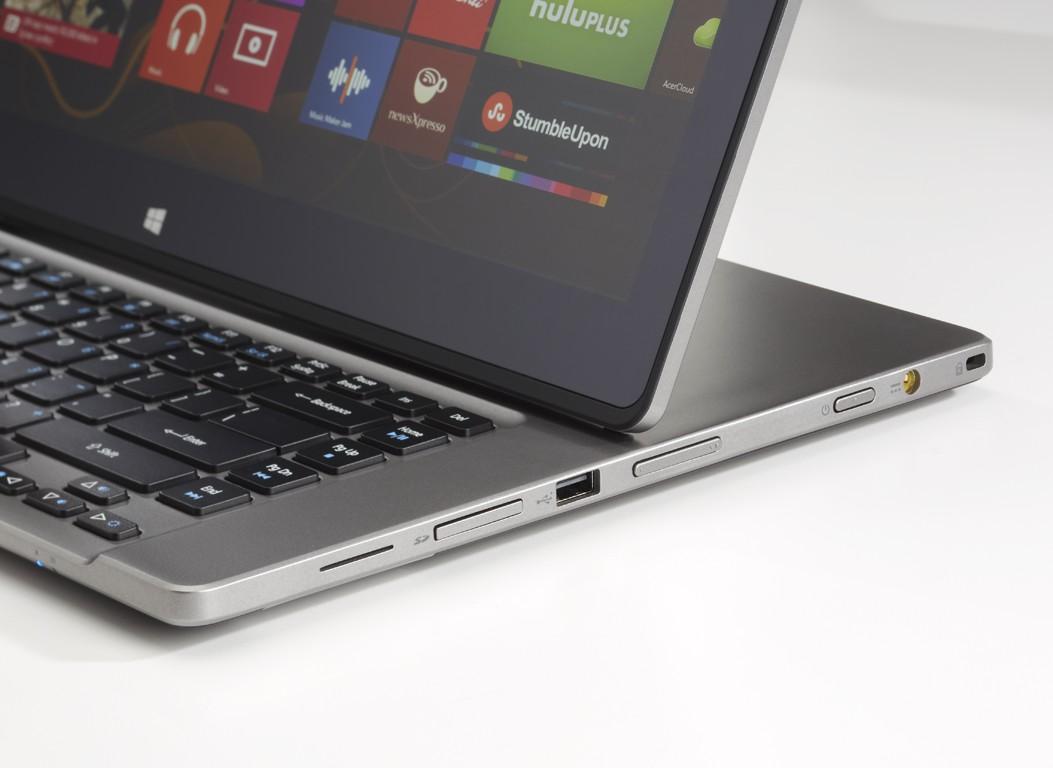 227945-laptopcomputers-acer-aspirer75716