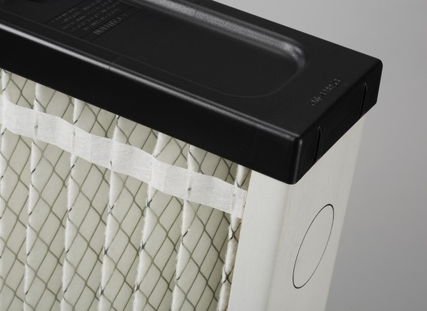 Carrier Ez Flex Filter Cabinet Air Filter Consumer Reports