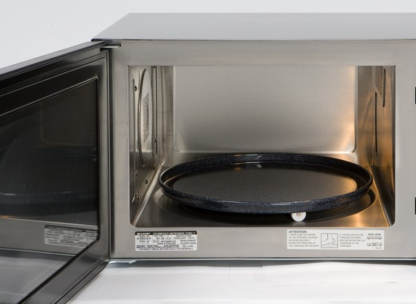countertop microwave ovens ratings sharp r930cs microwave oven see ...