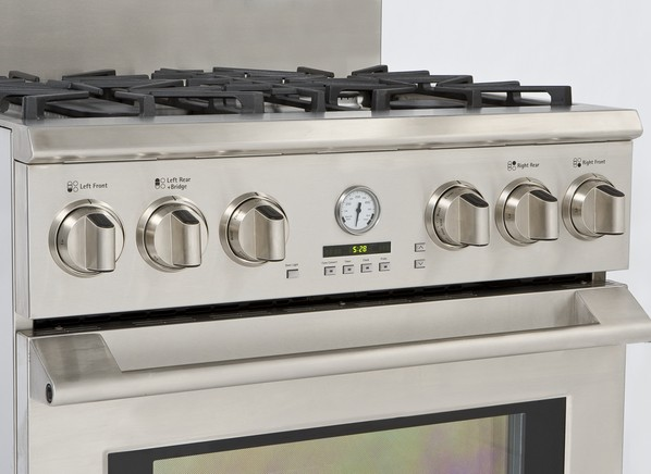 With induction cheapest days induction cooktop this guide