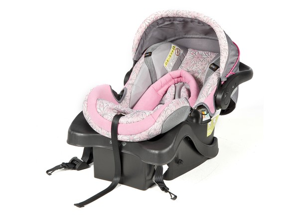 Safety St Car Seat Reviews Ratings