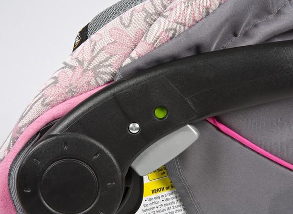 Safety 1st photo