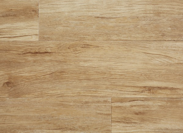 Armstrong luxe plank timber bay barnyard gray a6861 for Consumer reports laminate flooring