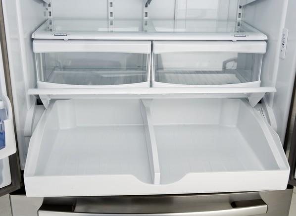 Whirlpool Gold Gi0fsaxv Y Refrigerator Consumer Reports
