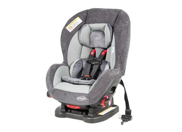 evenflo triumph 65 car seat consumer reports. Black Bedroom Furniture Sets. Home Design Ideas
