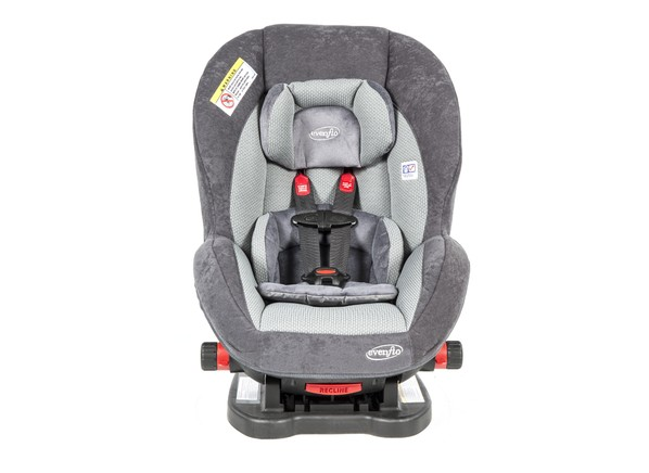 evenflo triumph 65 car seat prices consumer reports. Black Bedroom Furniture Sets. Home Design Ideas