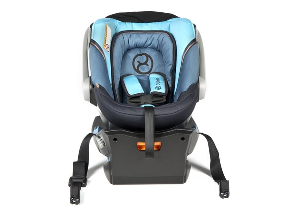 cybex aton car seat consumer reports. Black Bedroom Furniture Sets. Home Design Ideas