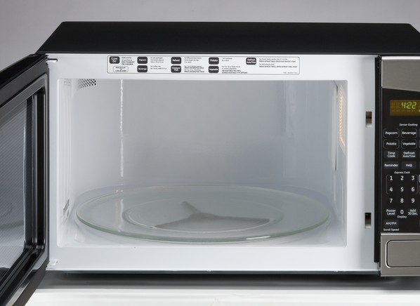 Countertop Microwave Reviews Consumer Search : microwave ovens ratings ge jes2051sn ss microwave oven see prices