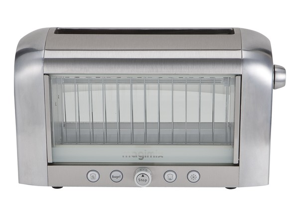 oster 6297 6 slice convection toaster oven