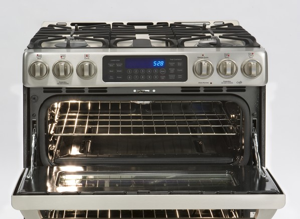 induction cooktop sales tax online purchases
