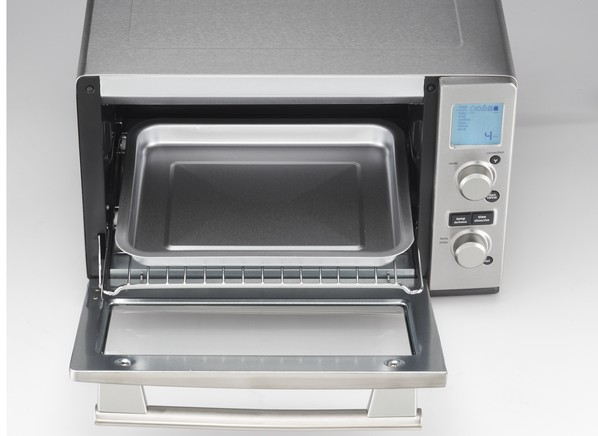 Countertop Convection Oven Reviews Consumer Reports : ... toaster ovens ratings frigidaire fpco06d7ms oven toaster see prices