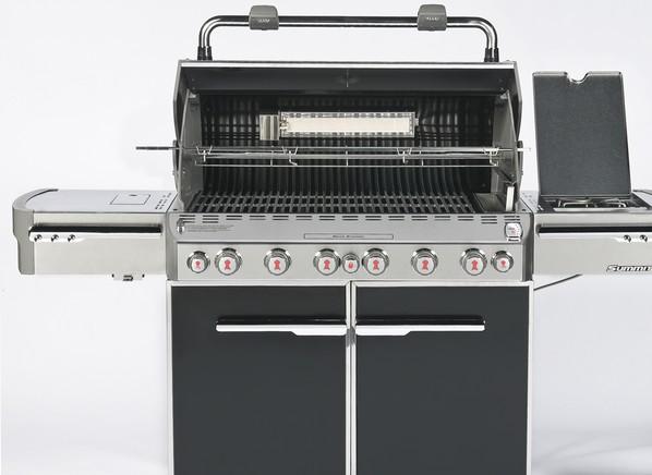 weber summit e 670 gas grill specs consumer reports. Black Bedroom Furniture Sets. Home Design Ideas