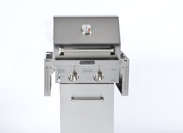 Kitchenaid 720 0819 Gas Grill Consumer Reports