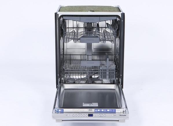 Donate Dishwasher